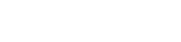 Graphic: College of Health & Social Sciences